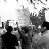 Gilbert AZ Tea Party 2009 :