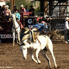 Gilbert Promotion Corp Rodeo 2009 :