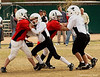 NYS Midget Football 01-16-10 :