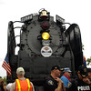 Union Pacific No. 844 :